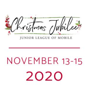 Christmas Jubilee 2020 Christmas Jubilee – JL Mobile