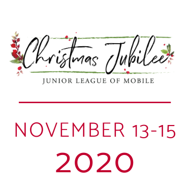 Christmas Jubilee 2020 Tour Dates Location JL Mobile