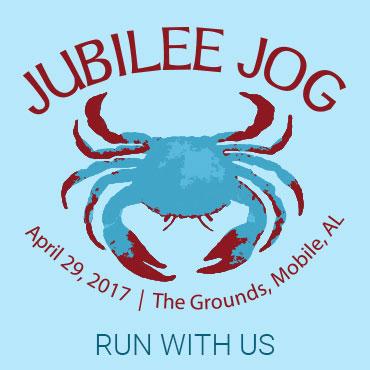 Jubilee Job 2017
