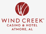 Wind Creek